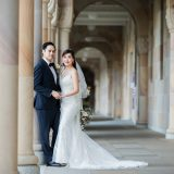 170805 Puremotion Wedding Photography Brisbane St. Lucia EuniceSaxon-0089
