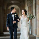 170805 Puremotion Wedding Photography Brisbane St. Lucia EuniceSaxon-0093
