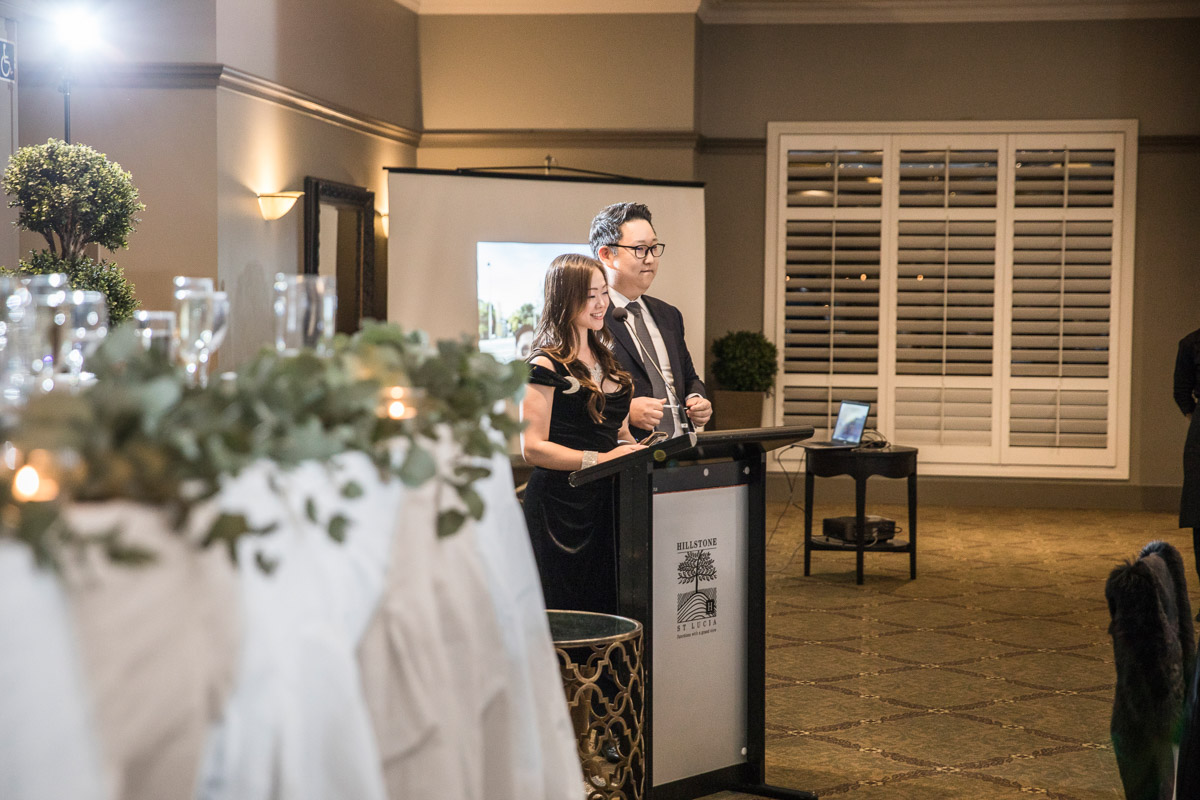 170805 Puremotion Wedding Photography Brisbane St. Lucia EuniceSaxon-0098