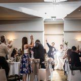 170805 Puremotion Wedding Photography Brisbane St. Lucia EuniceSaxon-0099