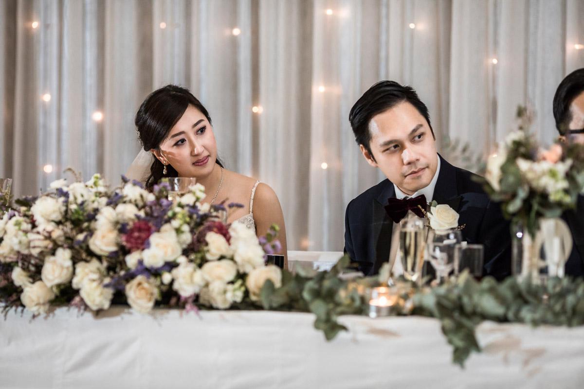 170805 Puremotion Wedding Photography Brisbane St. Lucia EuniceSaxon-0100