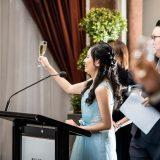 170805 Puremotion Wedding Photography Brisbane St. Lucia EuniceSaxon-0101