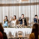 170805 Puremotion Wedding Photography Brisbane St. Lucia EuniceSaxon-0102