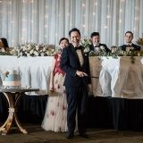 170805 Puremotion Wedding Photography Brisbane St. Lucia EuniceSaxon-0105