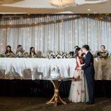 170805 Puremotion Wedding Photography Brisbane St. Lucia EuniceSaxon-0106