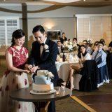 170805 Puremotion Wedding Photography Brisbane St. Lucia EuniceSaxon-0107