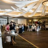 170805 Puremotion Wedding Photography Brisbane St. Lucia EuniceSaxon-0108