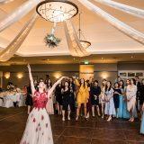 170805 Puremotion Wedding Photography Brisbane St. Lucia EuniceSaxon-0109