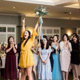 170805 Puremotion Wedding Photography Brisbane St. Lucia EuniceSaxon-0111