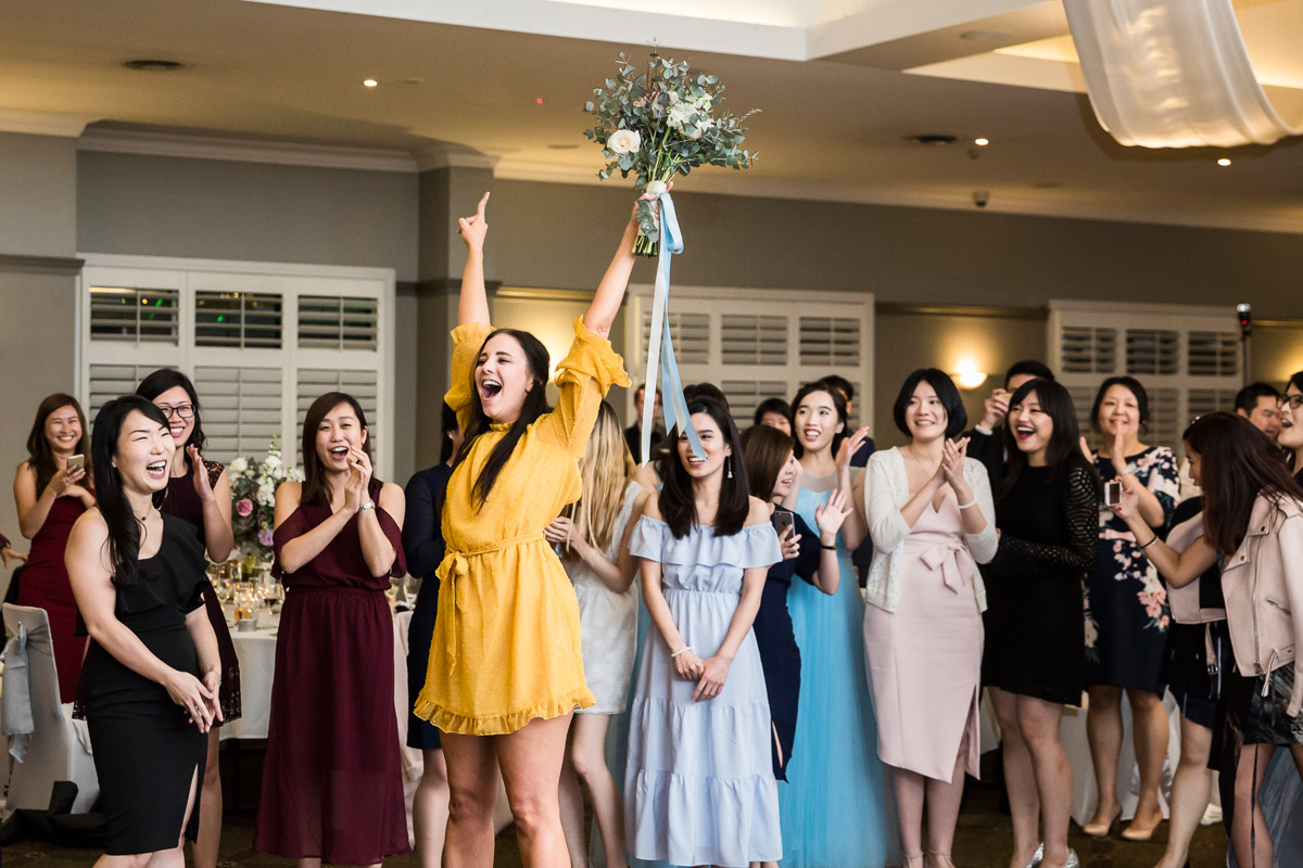 170805 Puremotion Wedding Photography Brisbane St. Lucia EuniceSaxon-0111