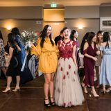 170805 Puremotion Wedding Photography Brisbane St. Lucia EuniceSaxon-0112