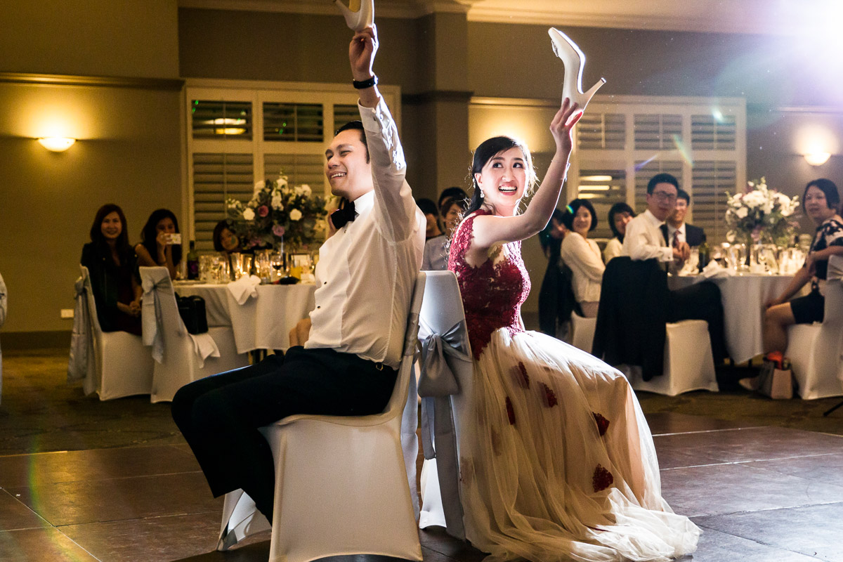 170805 Puremotion Wedding Photography Brisbane St. Lucia EuniceSaxon-0114