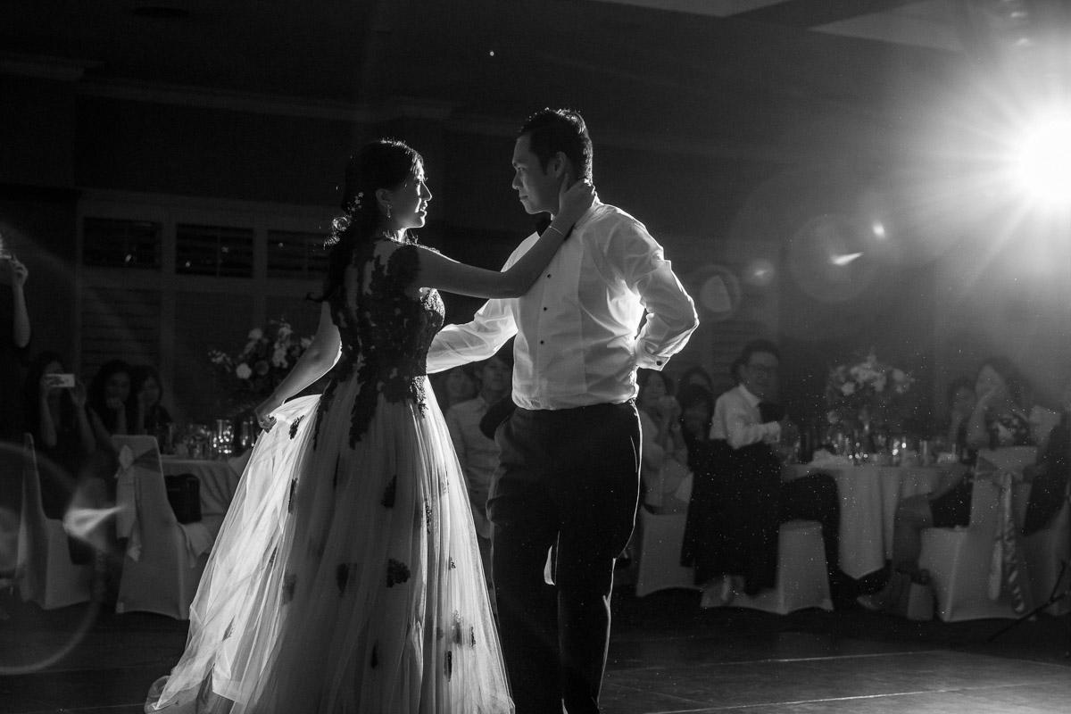 170805 Puremotion Wedding Photography Brisbane St. Lucia EuniceSaxon-0115