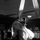 170805 Puremotion Wedding Photography Brisbane St. Lucia EuniceSaxon-0117