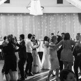 170805 Puremotion Wedding Photography Brisbane St. Lucia EuniceSaxon-0118