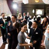 170805 Puremotion Wedding Photography Brisbane St. Lucia EuniceSaxon-0119