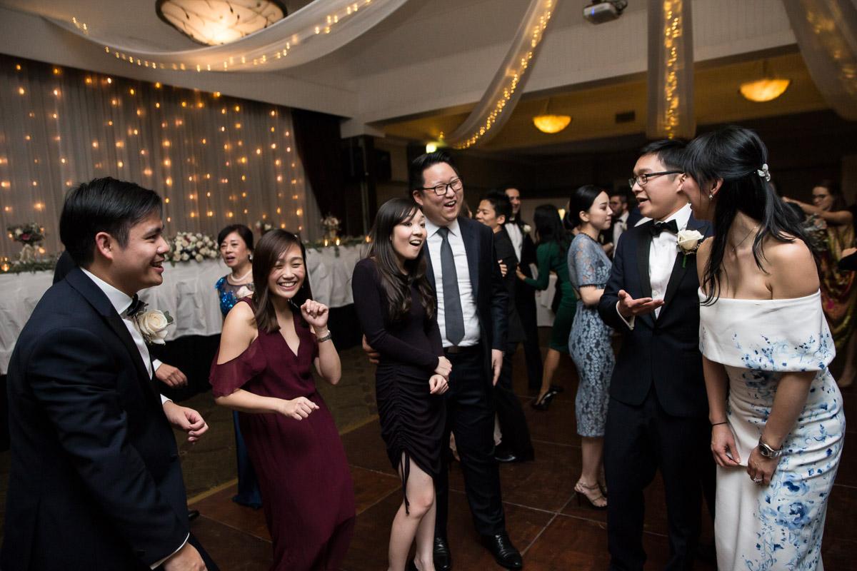 170805 Puremotion Wedding Photography Brisbane St. Lucia EuniceSaxon-0120