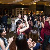 170805 Puremotion Wedding Photography Brisbane St. Lucia EuniceSaxon-0121