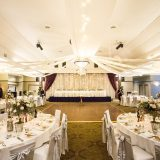 170805 Puremotion Wedding Photography Brisbane St. Lucia EuniceSaxon-0124