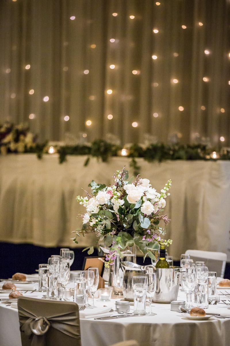 170805 Puremotion Wedding Photography Brisbane St. Lucia EuniceSaxon-0125