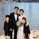 170809 Puremotion Pre-Wedding Photography Brisbane Maleny MiwakoYuji-0001