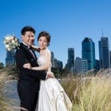 170809 Puremotion Pre-Wedding Photography Brisbane Maleny MiwakoYuji-0004