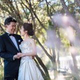 170809 Puremotion Pre-Wedding Photography Brisbane Maleny MiwakoYuji-0005