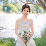 170809 Puremotion Pre-Wedding Photography Brisbane Maleny MiwakoYuji-0008