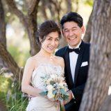 170809 Puremotion Pre-Wedding Photography Brisbane Maleny MiwakoYuji-0009