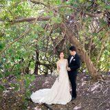 170809 Puremotion Pre-Wedding Photography Brisbane Maleny MiwakoYuji-0012