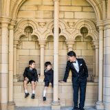 170809 Puremotion Pre-Wedding Photography Brisbane Maleny MiwakoYuji-0013