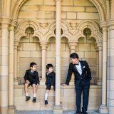 170809 Puremotion Pre-Wedding Photography Brisbane Maleny MiwakoYuji-0013