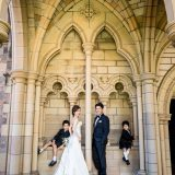 170809 Puremotion Pre-Wedding Photography Brisbane Maleny MiwakoYuji-0014