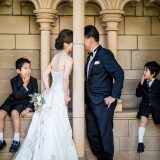 170809 Puremotion Pre-Wedding Photography Brisbane Maleny MiwakoYuji-0015