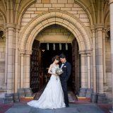 170809 Puremotion Pre-Wedding Photography Brisbane Maleny MiwakoYuji-0016