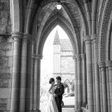 170809 Puremotion Pre-Wedding Photography Brisbane Maleny MiwakoYuji-0017