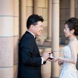 170809 Puremotion Pre-Wedding Photography Brisbane Maleny MiwakoYuji-0019