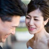170809 Puremotion Pre-Wedding Photography Brisbane Maleny MiwakoYuji-0021