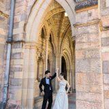 170809 Puremotion Pre-Wedding Photography Brisbane Maleny MiwakoYuji-0022