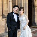 170809 Puremotion Pre-Wedding Photography Brisbane Maleny MiwakoYuji-0023