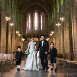 170809 Puremotion Pre-Wedding Photography Brisbane Maleny MiwakoYuji-0024