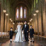 170809 Puremotion Pre-Wedding Photography Brisbane Maleny MiwakoYuji-0024