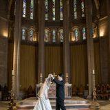 170809 Puremotion Pre-Wedding Photography Brisbane Maleny MiwakoYuji-0025