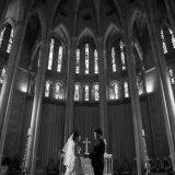 170809 Puremotion Pre-Wedding Photography Brisbane Maleny MiwakoYuji-0026