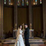 170809 Puremotion Pre-Wedding Photography Brisbane Maleny MiwakoYuji-0027