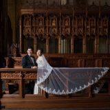 170809 Puremotion Pre-Wedding Photography Brisbane Maleny MiwakoYuji-0030