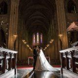 170809 Puremotion Pre-Wedding Photography Brisbane Maleny MiwakoYuji-0031