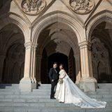 170809 Puremotion Pre-Wedding Photography Brisbane Maleny MiwakoYuji-0033