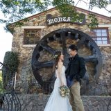 170809 Puremotion Pre-Wedding Photography Brisbane Maleny MiwakoYuji-0035