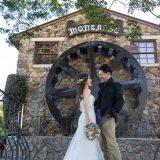 170809 Puremotion Pre-Wedding Photography Brisbane Maleny MiwakoYuji-0035